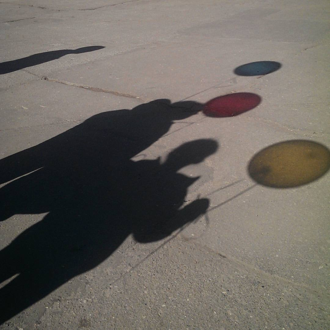 """Module 1: """"Shadows"""" Advanced training in Constellation and Art Therapy"""